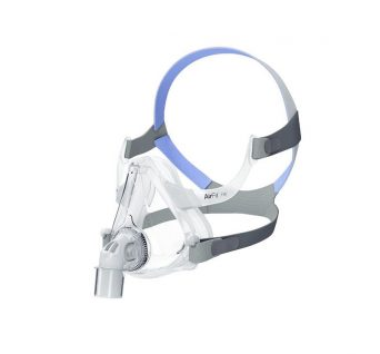 ResMed Full Face CPAP F10 Mask