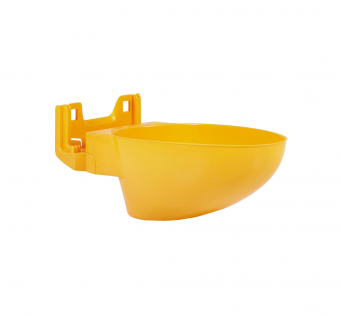Seatara Removable Pan