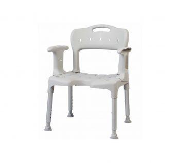 Shower Chair Swift by Etac
