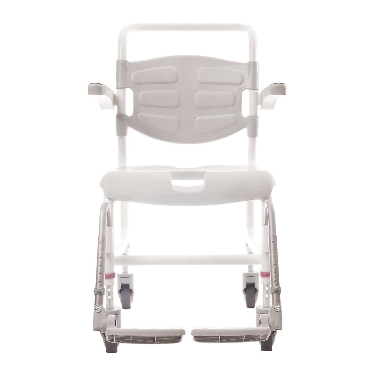 chair evacare shower warehouse freestanding bunnings