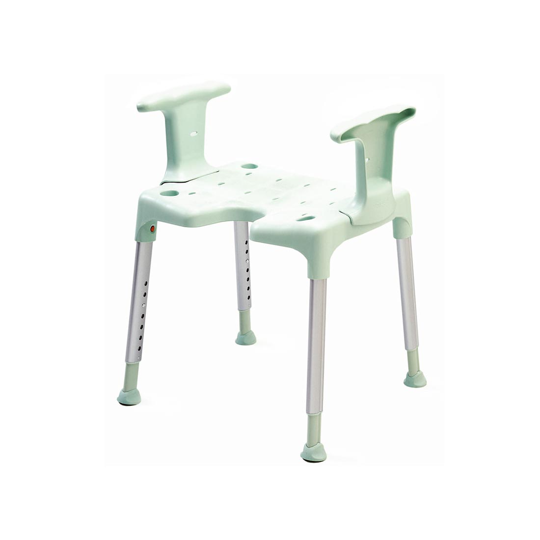 Astounding Shower Stool With Sides Support Etac Download Free Architecture Designs Scobabritishbridgeorg