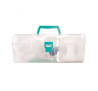 Silicone_Reusable_Resuscitator_DJMED KIT