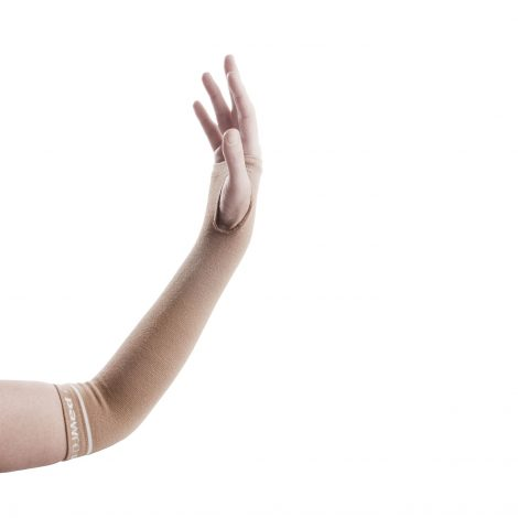 Skin-Protectors-For-Arms---Tan