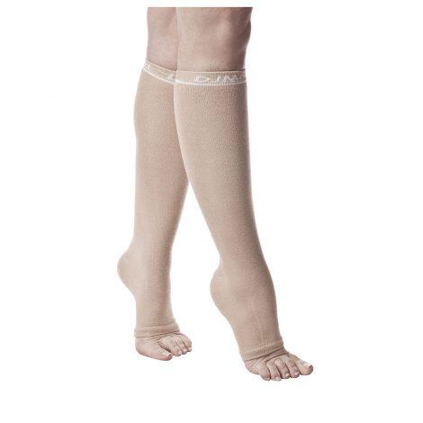 Skin Protectors For Legs