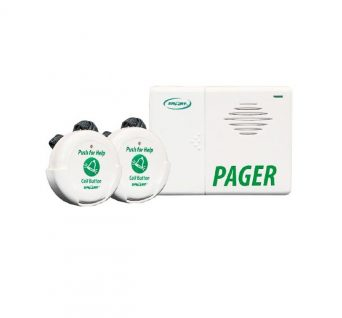 Nursing Alarms & Pagers
