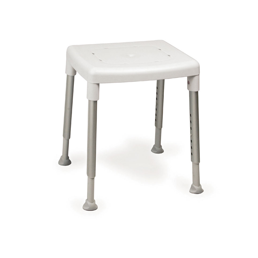 white stool shower delta transfer home chairs the b tub stools accessories n bath depot adjustable bench