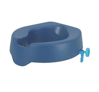 Soft Toilet Seat Riser