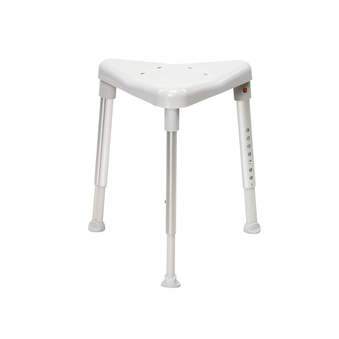 health product oapl shower stool and mobility stools centre