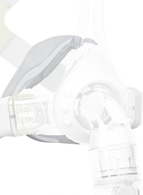 WM-25253-Nasal-Mask-Seal-Joyce-One