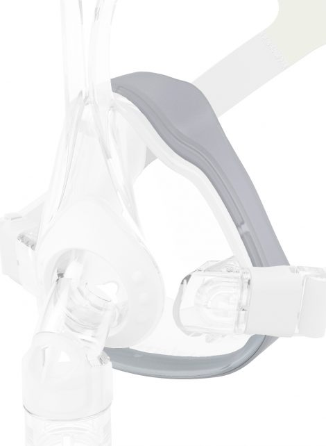 WM 25293 Full Face Mask Seal Joyce One