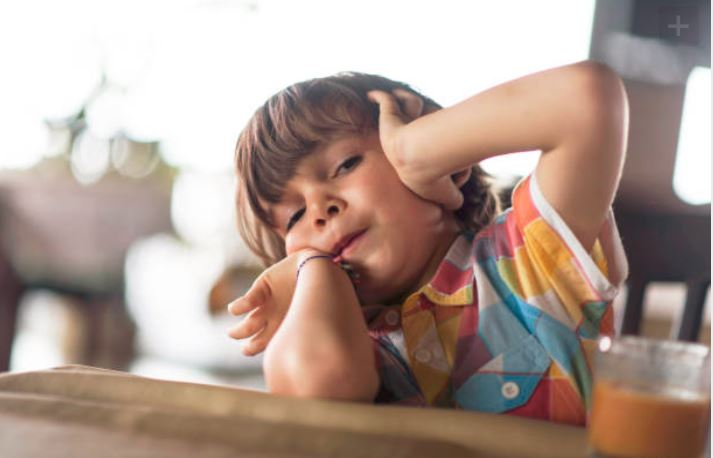 What is ADHD and How To Manage It