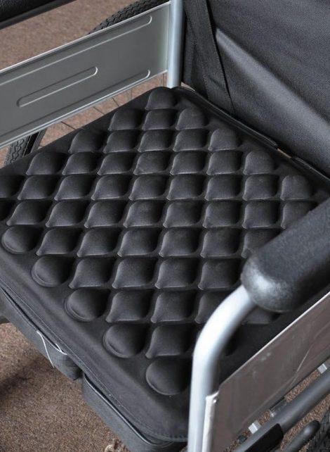 Wheelchair Gel Wheelchair Cushion