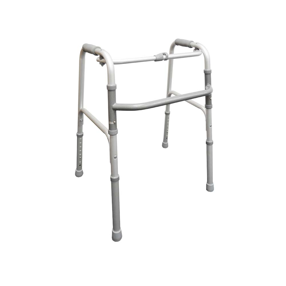 Incredible Walking Zimmer Frame Ibusinesslaw Wood Chair Design Ideas Ibusinesslaworg