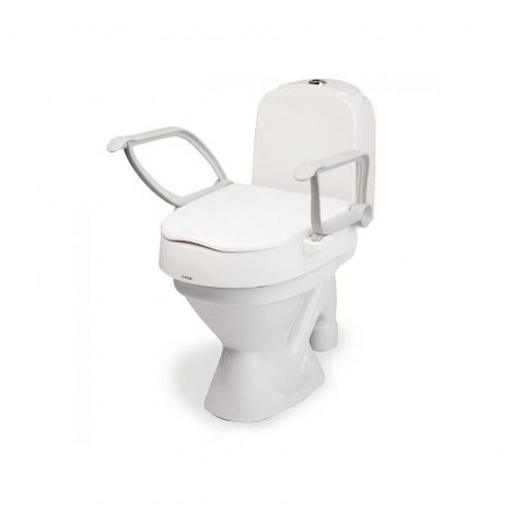 CLOO TOILET SEAT
