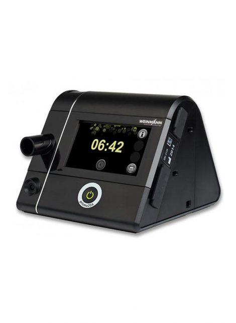 Prisma20A Auto CPAP Machine