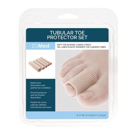 toe-Tubes-box