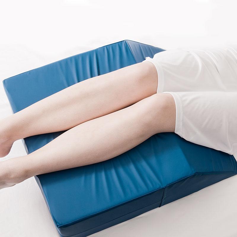 Leg Elevation Wedge