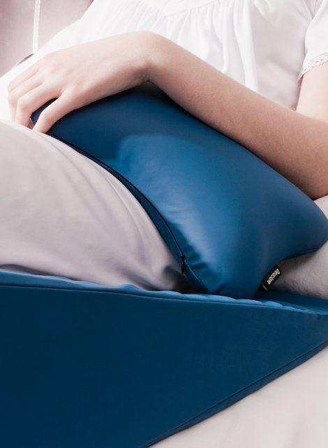 Mediskin Bone Shaped Pillow